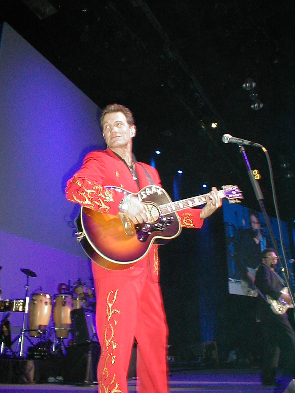 eBay Live Picture Copyright Michael W. Smith